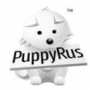 puppyrus_wiki.png